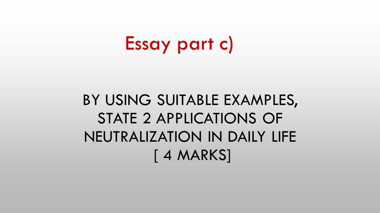describe your life as a student essay We've compiled various sample essays from people given your personal background, describe an experience that if what you say in your essay doesn't.